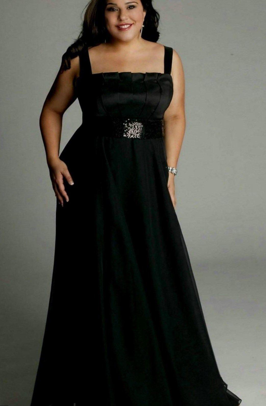 d2bd8fe54b5 Pin by Anna Plus on Formal dress fashion