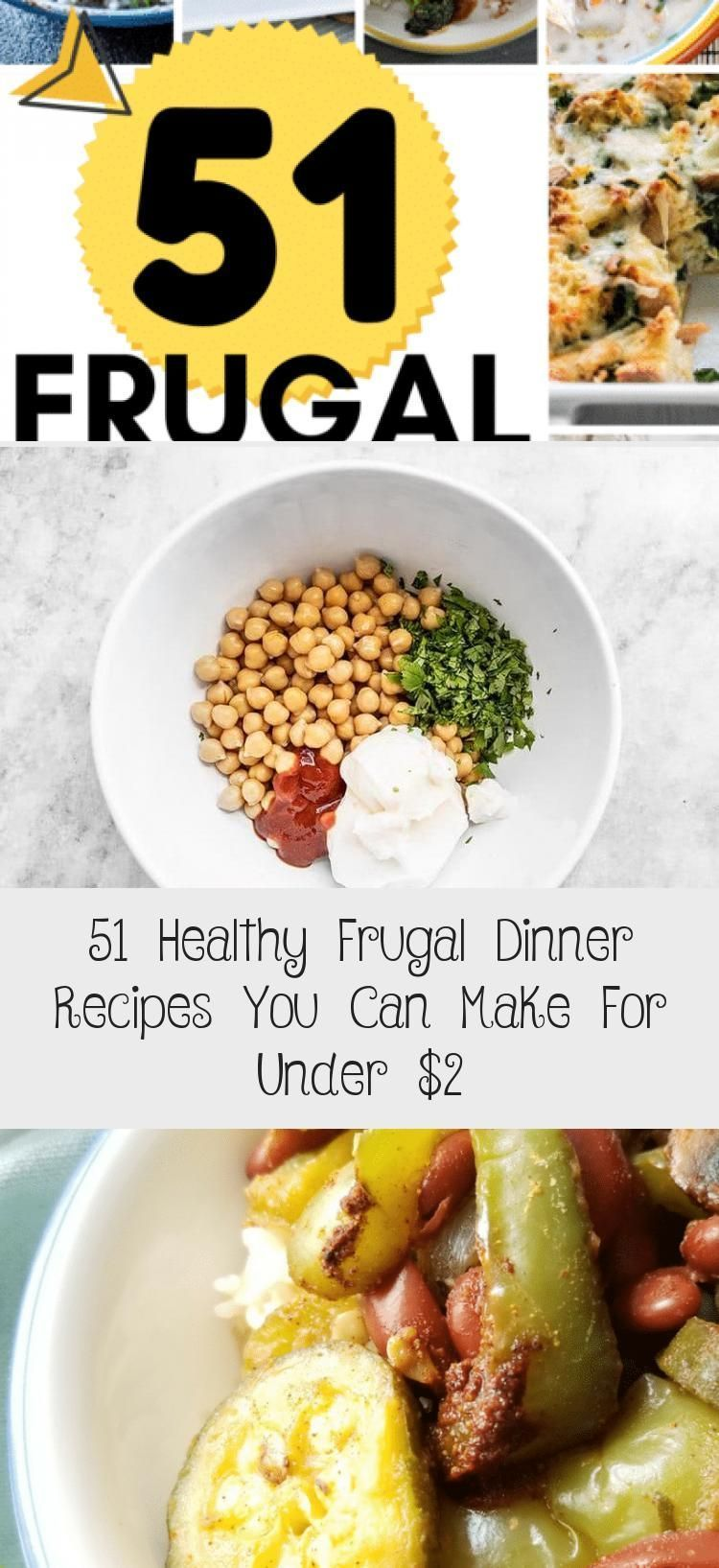 Dinner Frugal Healthy Healthy Recipes For College Students Recipe Dinner Frugal Healthy Healthy Recipes For Recipes Dinner Recipes Student Recipes
