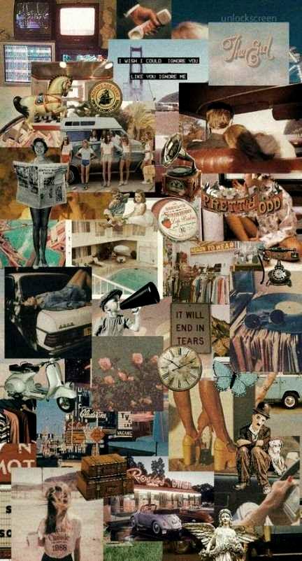 54 Trendy Wallpaper Iphone Vintage Backgrounds Retro We Heart It In 2020 Iphone Wallpaper Vintage Retro Iphone Wallpaper Vintage Wallpapers Vintage
