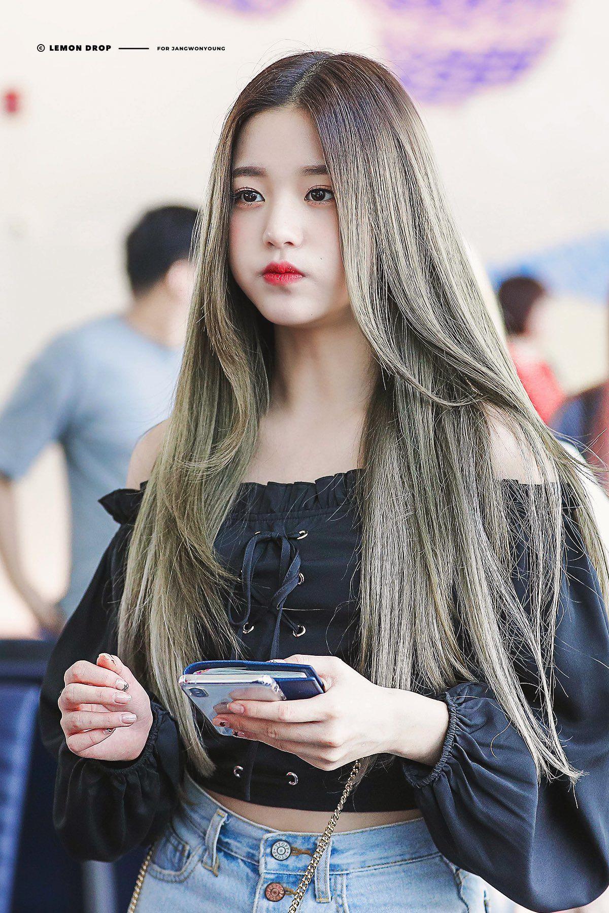 Lemon Drop On Twitter Ulzzang Girl Kpop Girls Ulzzang Korean Girl