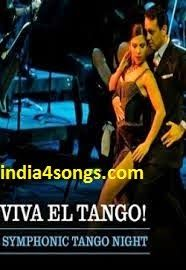 dhating naach mp3 songs pk download