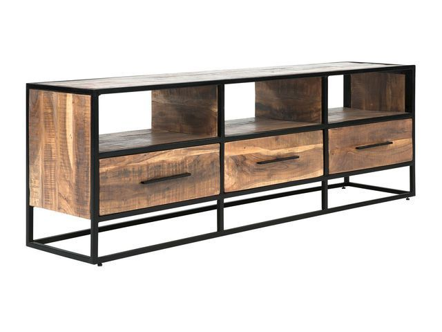 250 breit cheap outsunny cm x cm faltarm seilzug beige klemm markise balkon ersatzteile m with. Black Bedroom Furniture Sets. Home Design Ideas