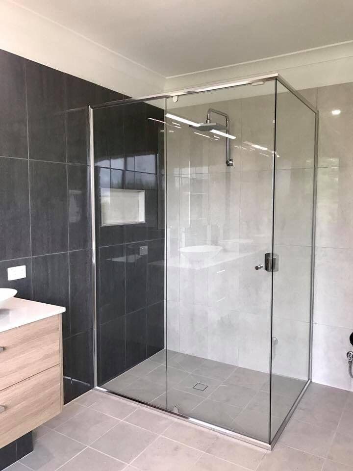 814530m Floor 8145w Wall 8146w Kitchen And Bathroom Nerang Tiles