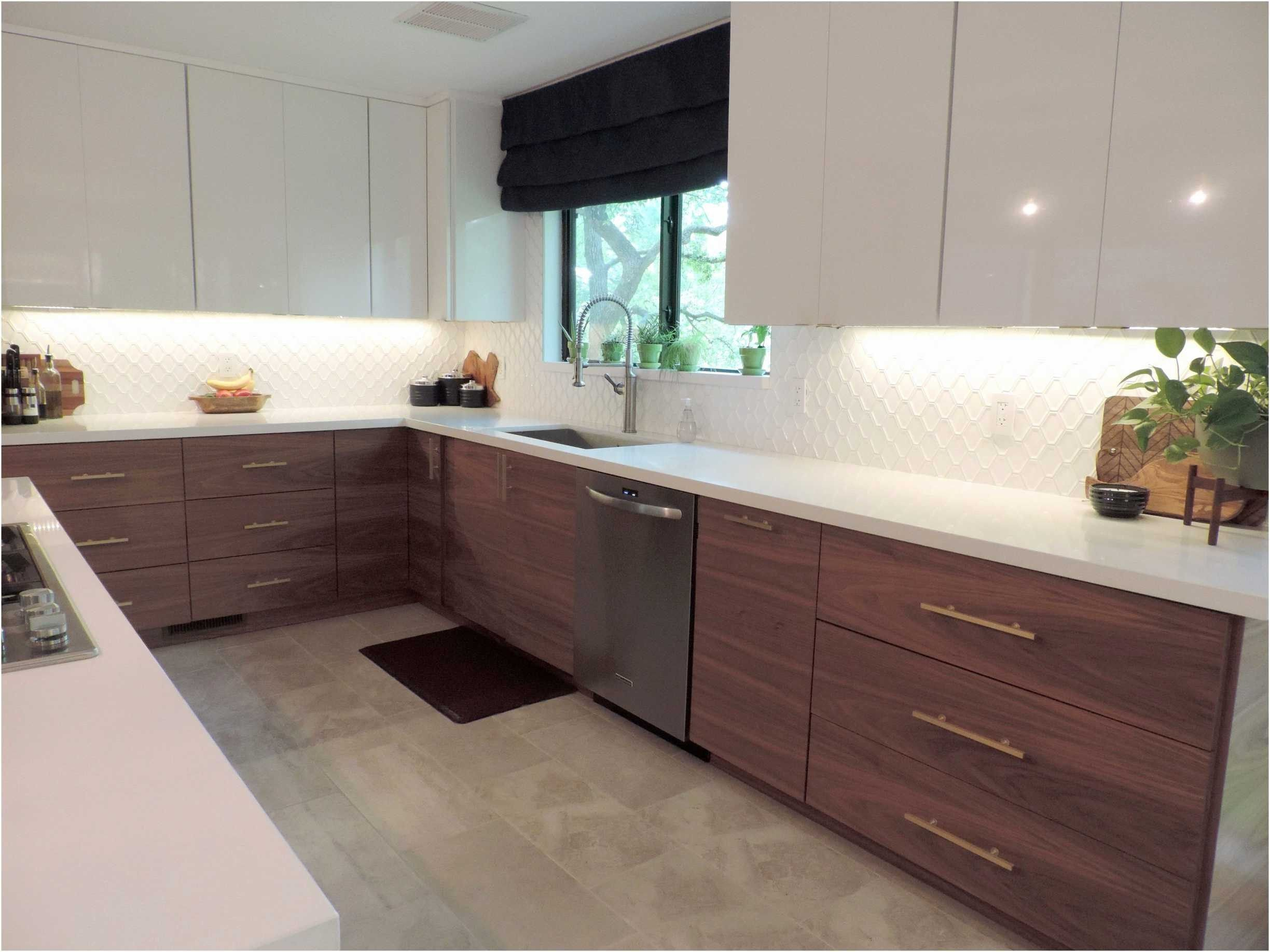 Luxury Facade Cuisine Ikea Faktum Kitchen Remodel Cost Inexpensive Kitchen Remodel Affordable Kitchen Remodeling