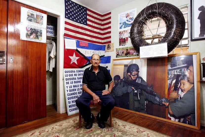 Pin de Absolut Viajes en Miami  Miami 10 years later y Home Decor