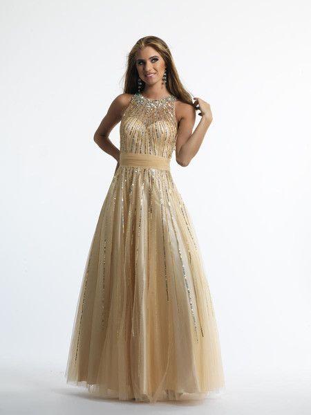 Indianapolis Prom Dresses