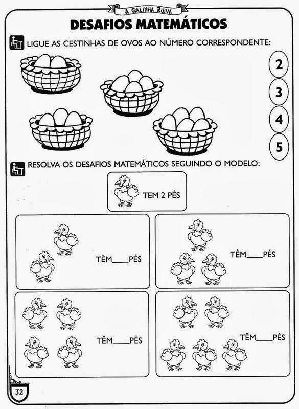 Pin De Ruth Mery Souza Da Costa Em Educacao Desafios De