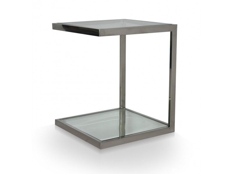 Modern Contemporary Side Table Side Table Contemporary Side