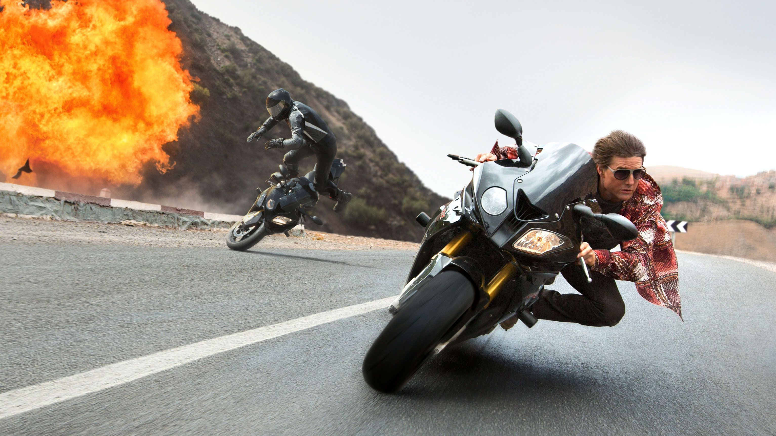 Mission: Impossible (2015) English Movie HD dvdrip hd Cam 720p 1080p Download, Mission: Impossible (2015) Full HD Movie Torrent Download, Mission: Impossible (2015) Full Movies Download MP4 MKV AVI 3GP, Mission: Impossible (2015) Hd Online Full Movie Torrent 720p download, Mission: Impossible (2015) Movie Download In Hindi 300MB, Mission: Impossible (2015) Movie in Dvdrip | MP4 | 3GP | 720p & 300MB, Mission: Impossible (2015) Movie MP4 | 3GP | 720p & 300MB
