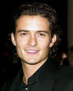 orlando bloom wife