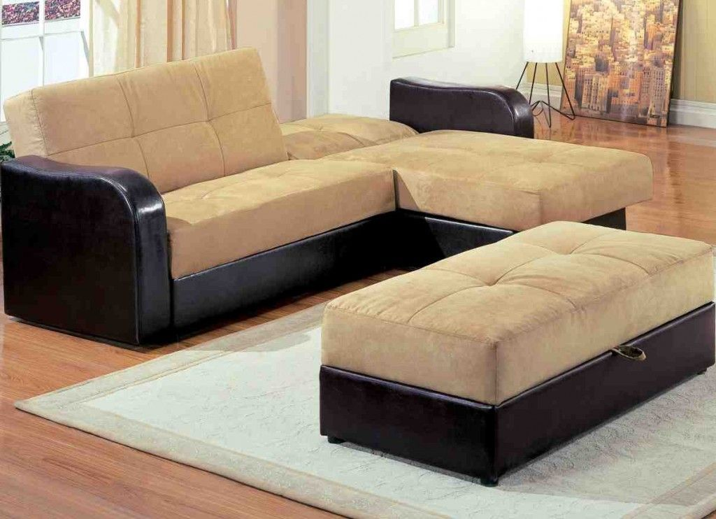 L Shape Sofa Bed With Images Sofa Bed Set Small Sectional