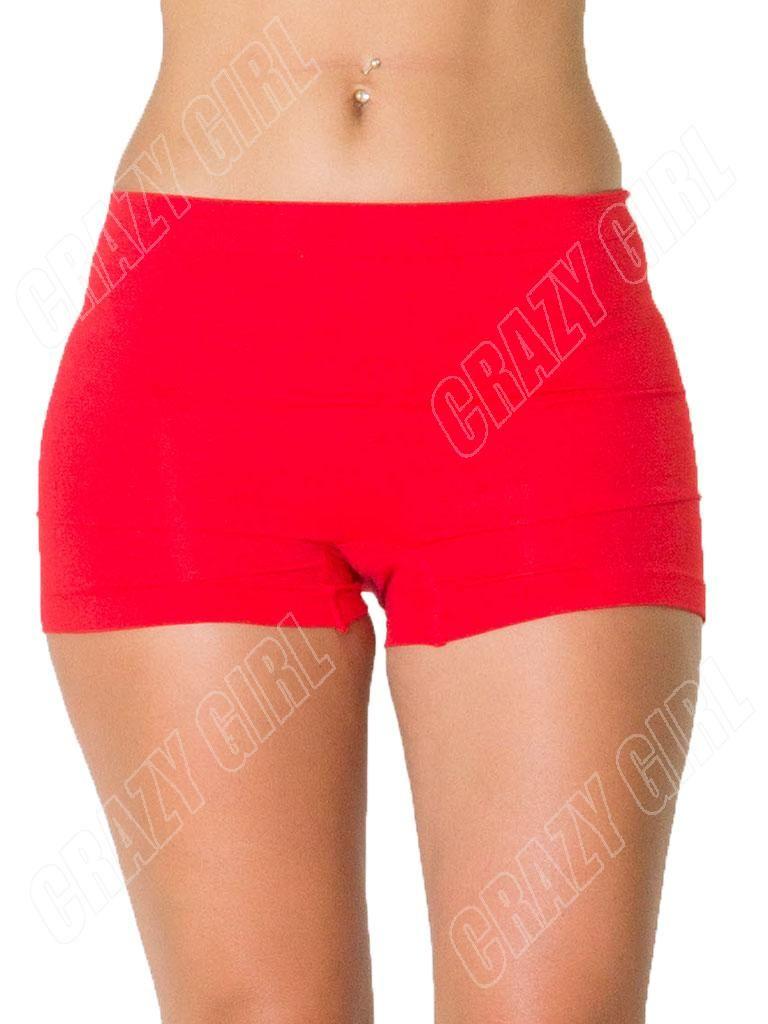 Womens Boxer Briefs | eBay | My fashion style | Pinterest | Boxers ...