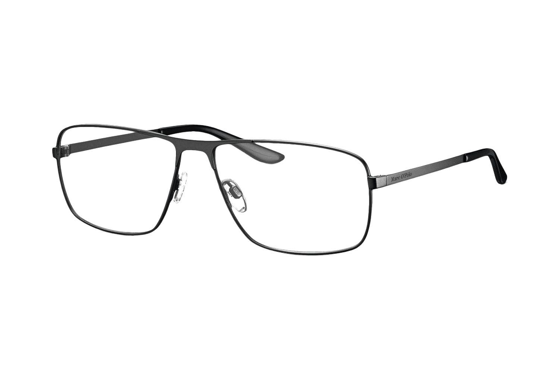 Pin Auf Marc O Polo Brillen