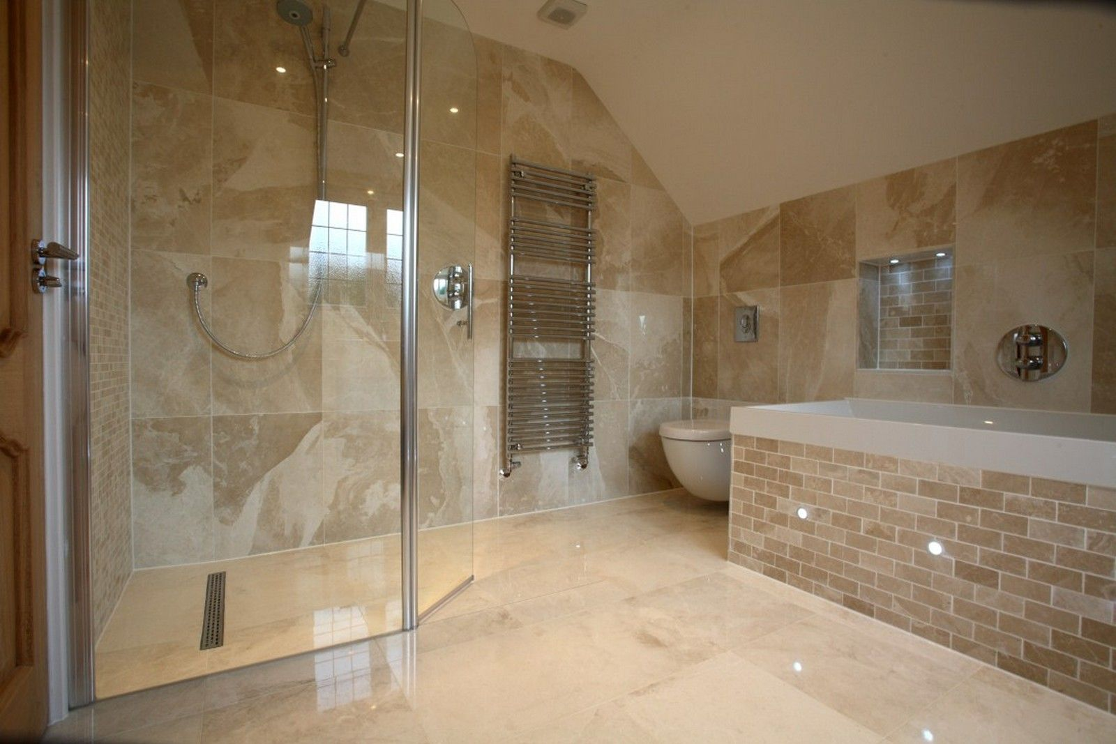 Bathroom Fitters Perth  Ideas  Pinterest  Band Bathroom And Perth Adorable Bathroom Designers And Fitters Inspiration Design