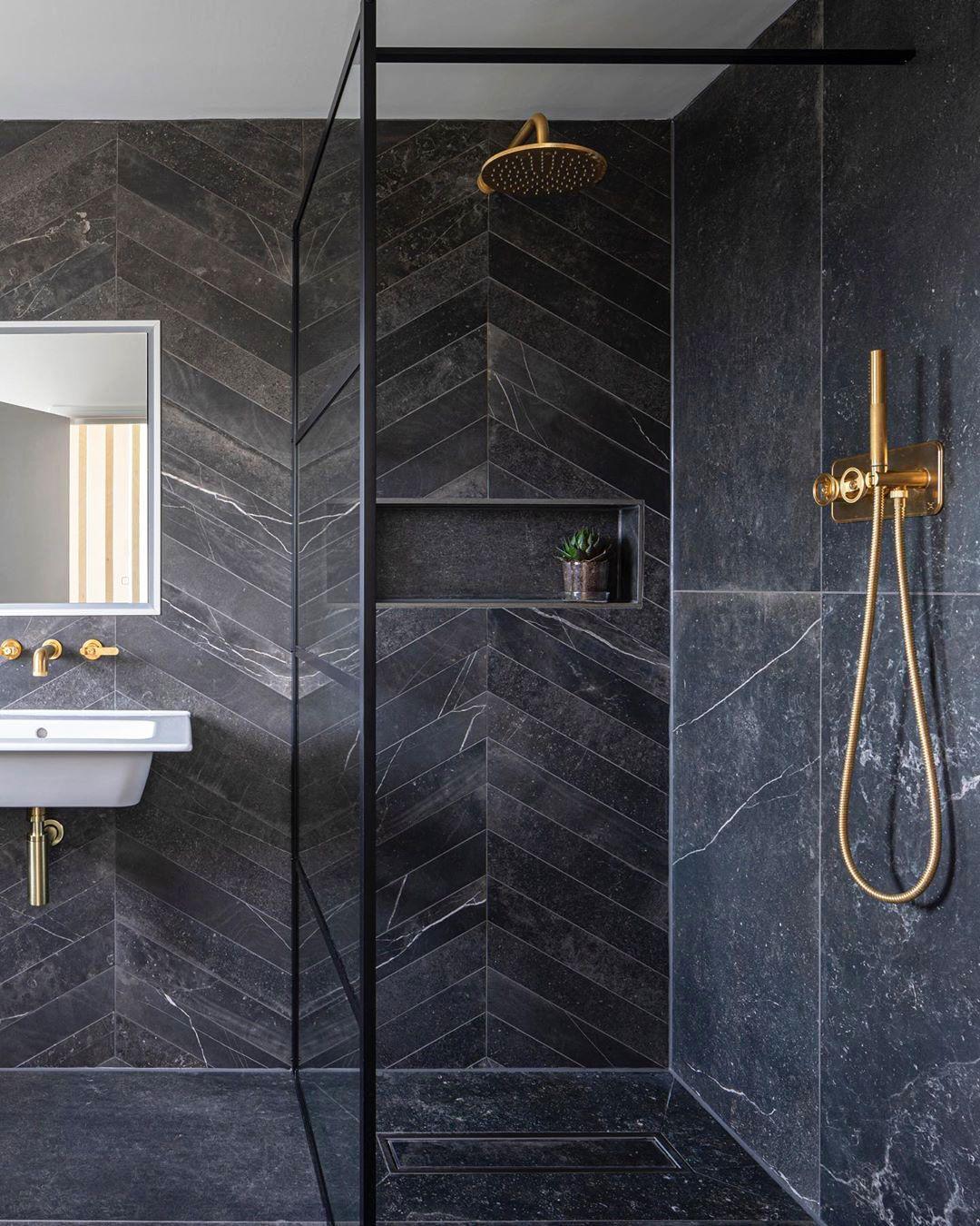 Photo of 25 Beautiful Modern Bathroom Decorating Ideas