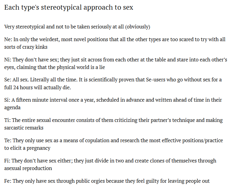 what-are-the-types-of-sex