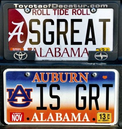 64c77c7cf82483841792b2421411aff8 - How To Get A Personalized License Plate In Alabama