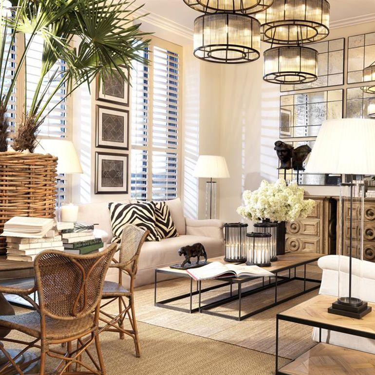 Eichholtz Modern Classic Jaguar Art Deco Bronze Metal Sculpture In 2021 Interior Design Best Interior Design Interior