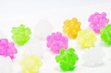 金平糖 イラスト Google 検索 素材 金平糖 素材