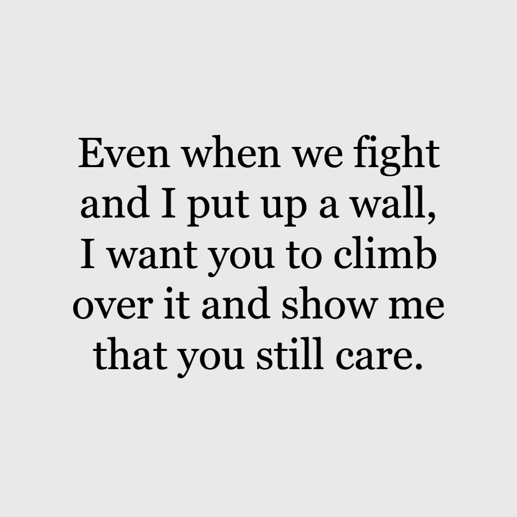 Love Quotes For Him From The Heart Caring Quotes For Lovers I Still Love You Quotes Love Yourself Quotes