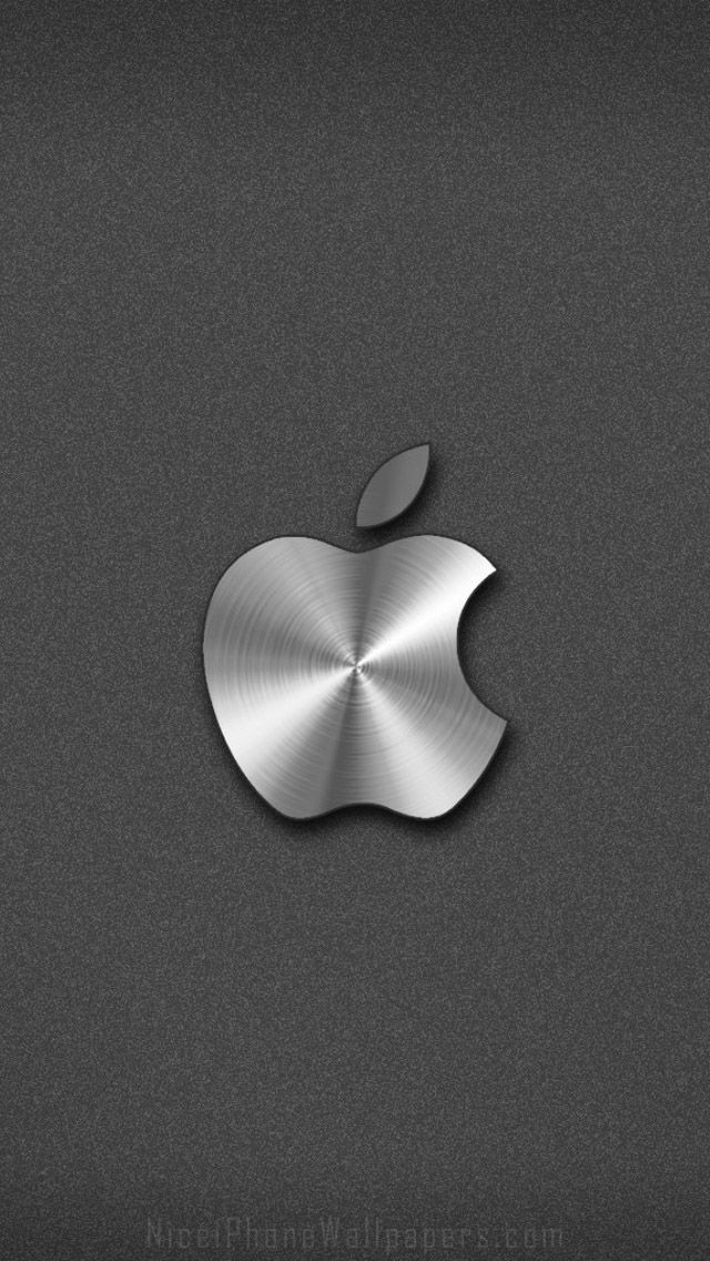 apple iphone logo wallpaper. best apple logo iphone 5 wallpaper and background iphone y