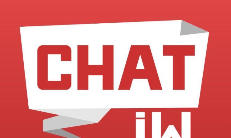 Chatiw Der Kostenlose Chatroom School Logos