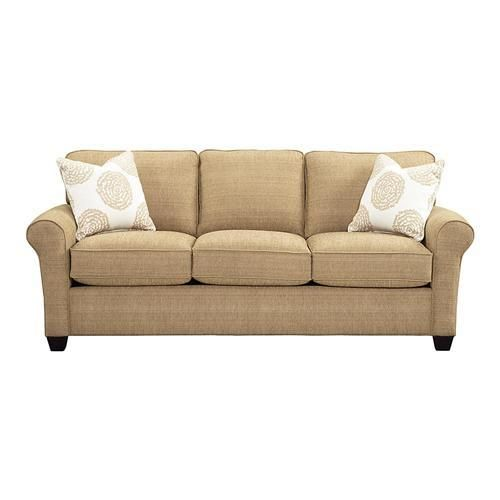 Super Brewster Sofa By Bassett Furniture Come Check It Out At The Ibusinesslaw Wood Chair Design Ideas Ibusinesslaworg