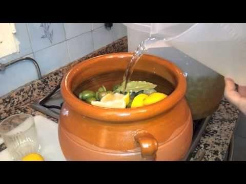 Como Aliñar Aceitunas Partidas O Machacadas Cooking Decorating Cooking Food To Make