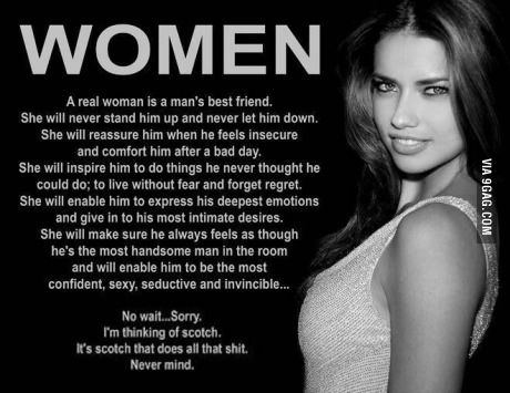 The real women | Real women, Funny pictures, Best funny images