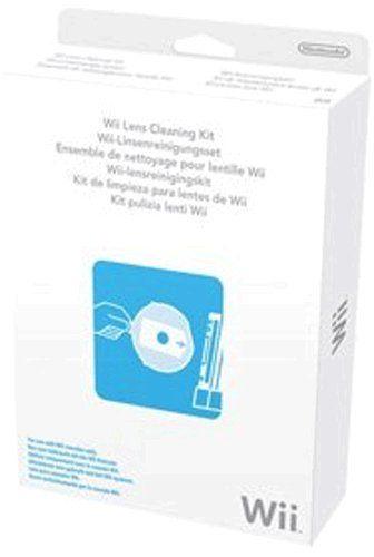 Nintendo Wii Lens Replacement Full Hd Nintendo Nintendo Wii Console Wii Console