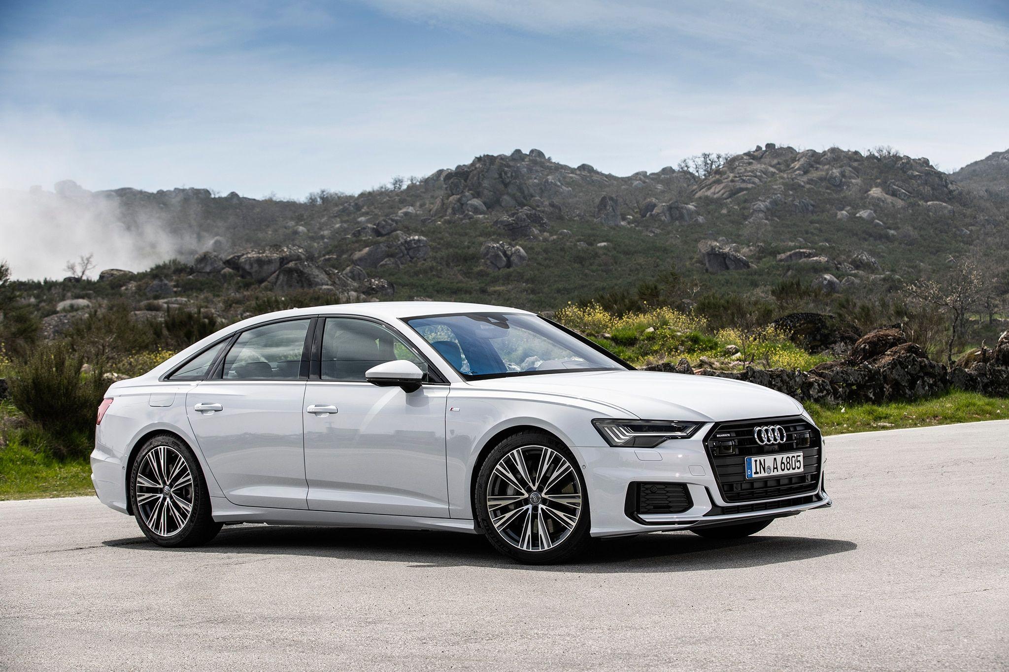 Audi S6 2019 2019 Audi S6 Coupe 2019 Audi S6 Sedan 2019 Audi S6 Specs Audi S6 2019 Audi S6 2019 Avant Audi S6 2019 Diesel Audi S6 2 Audi A6 Audi S6 Bmw