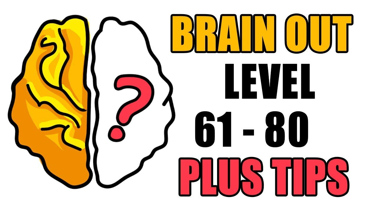 Pin By Game Play On Brain Out In 2021 80 Plus Tips Brain