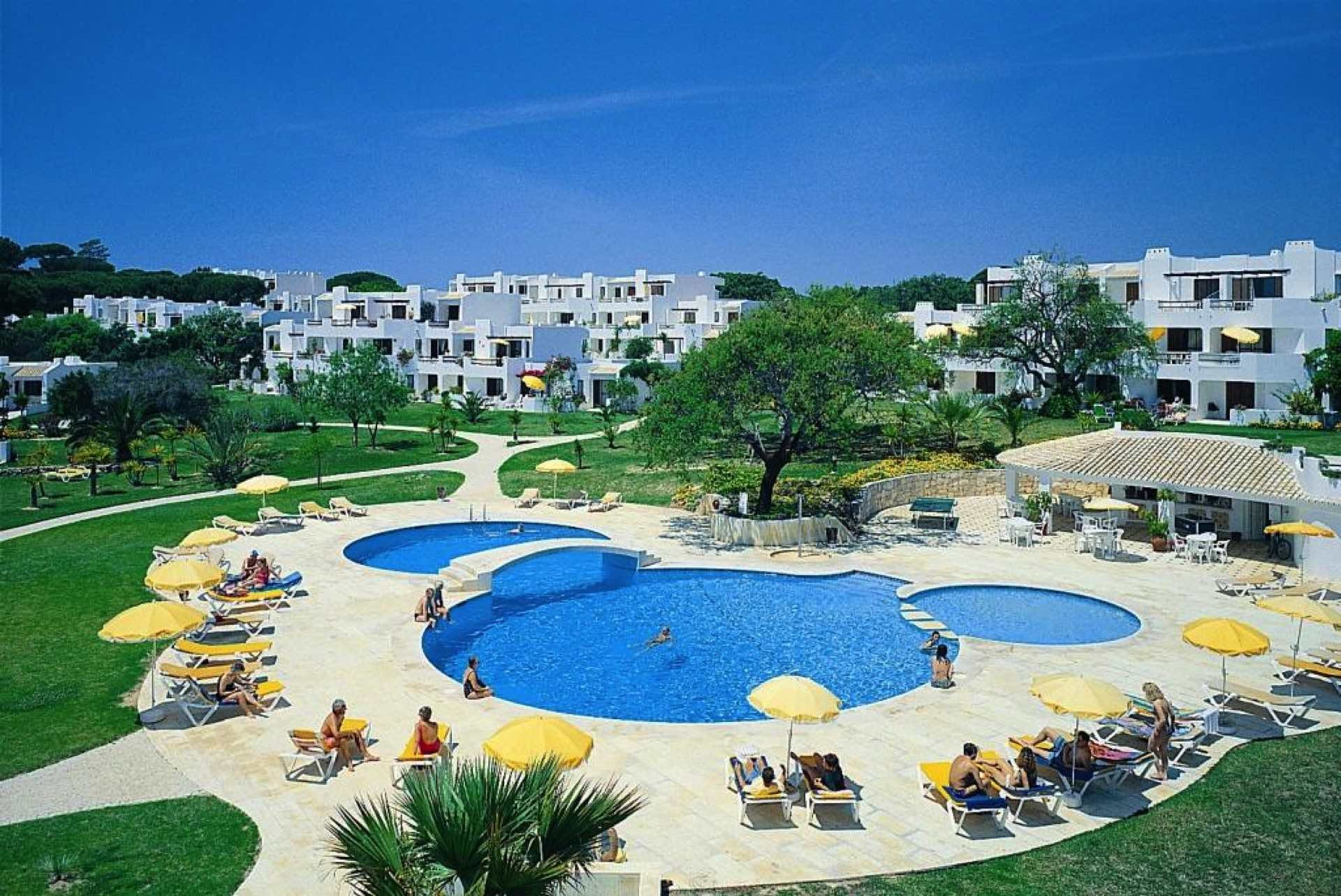 39++ Balaia golf village albufeira algarve info