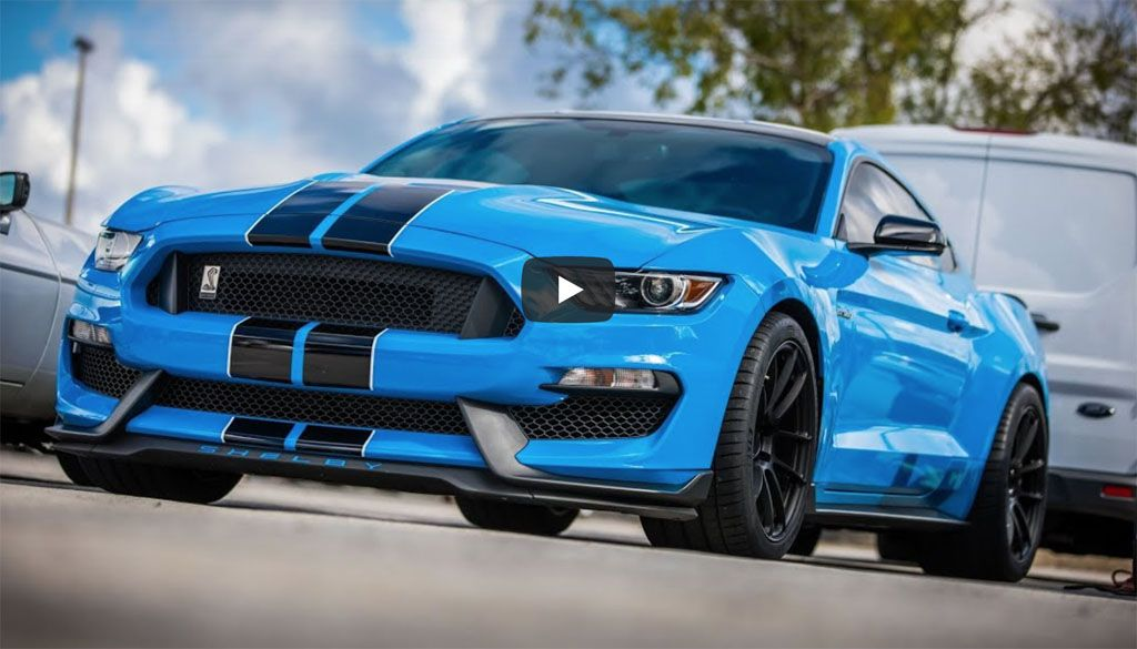 Pin On Automotive Addicts Reviews Test Drives