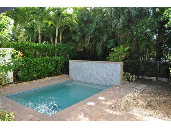 South Florida S 1 Home Search Website Splash Pool