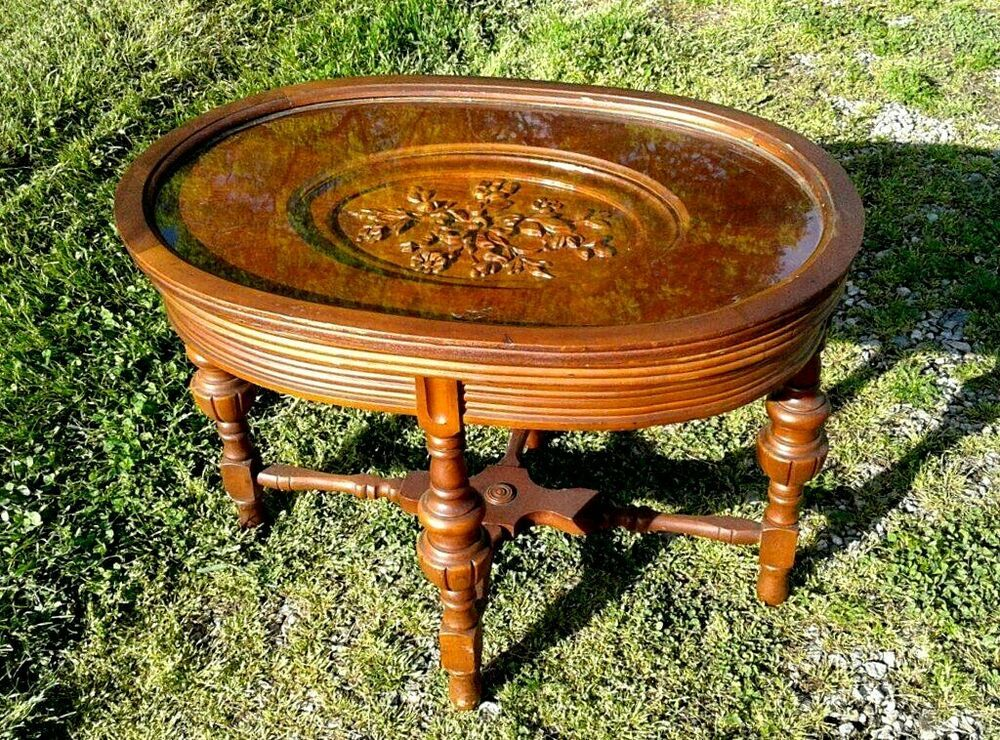 12++ Victorian coffee table for sale inspirations