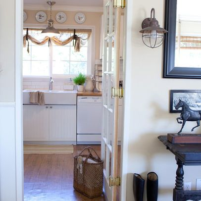 Kitchen lighting Design Ideas, Pictures, Remodel and Decor