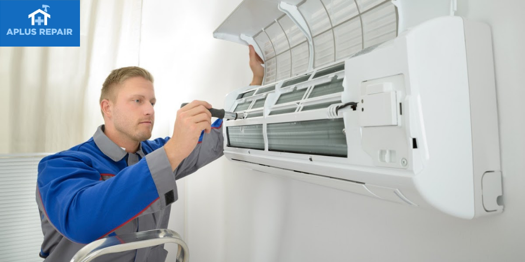 Air Conditioner Repair And Installation Montreal Air Conditioner