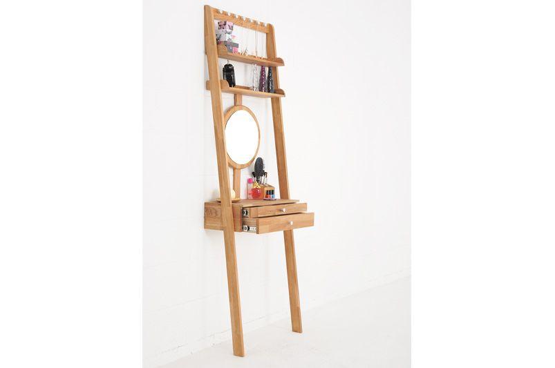Best Storage Furniture Leaning Furniture Oak Leaning 640 x 480