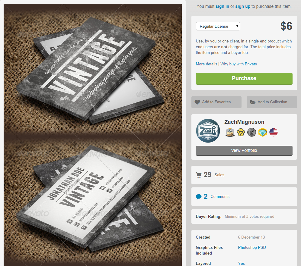 Grunge business card business card templates pinterest do you want to give a grunge feel for your business cards check these 40 grunge business card psd template design makes your business more profitable with reheart Choice Image