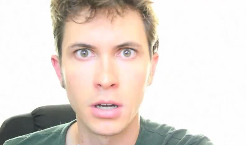 toby turner dramatic song переводtoby turner – i'm a bird, toby turner dramatic song, toby turner – i'm a bird текст, toby turner i'm a bird перевод, toby turner – i'm a bird mother f*cker, toby turner dramatic song lyrics, toby turner stranger things, toby turner insta, toby turner height, toby turner sideburns lyrics, toby turner olga kay, toby turner april, toby turner in smiley, toby turner – i'm a bird скачать, toby turner – i'm a bird lyrics, toby turner dramatic song перевод, toby turner youtube, toby turner viral song, toby turner lyrics, toby turner assassin's creed