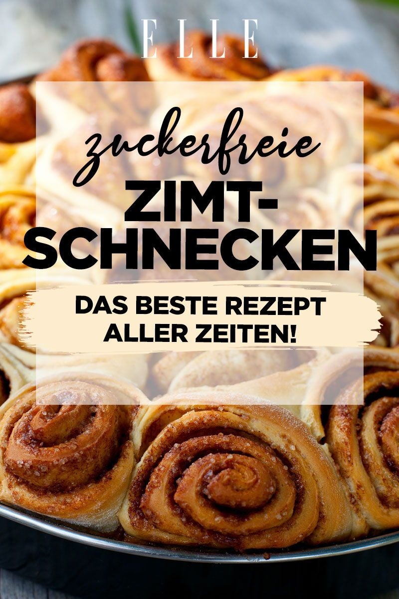 900 Backen Ideen In 2021 Backen Kuchen Und Torten Lecker