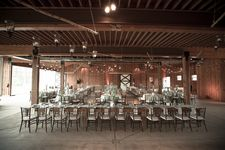 Call & Blackwell--Sept. 2014/Jack Looney Photography/MS Events