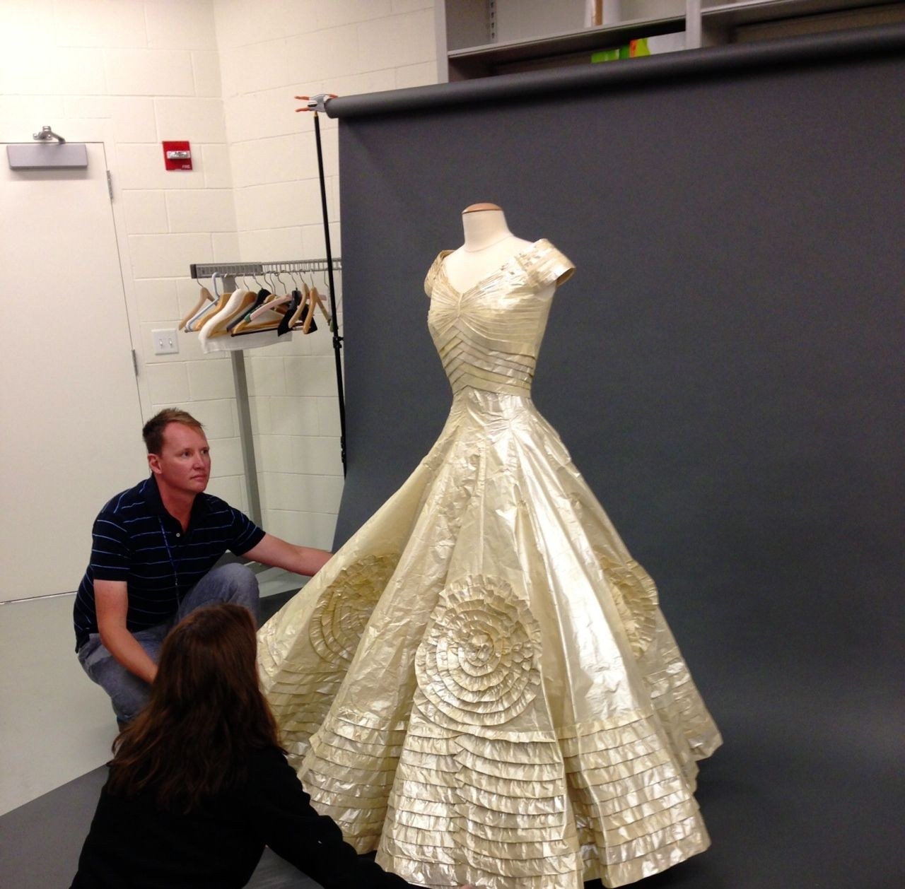 Jacqueline Kennedy Wedding Dress Furoshikiforum