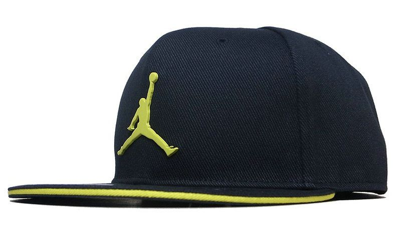 01e43163 Discover ideas about Jordan Jackets. May 2019. Jumpman Black-Gold 59Fifty  Fitted Baseball Cap by JORDAN BRAND x NEW ERA