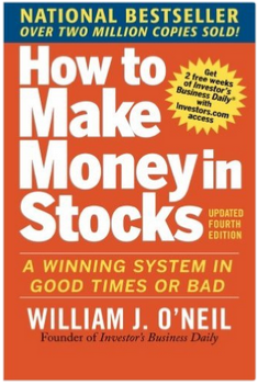 how to make money from stocks at home