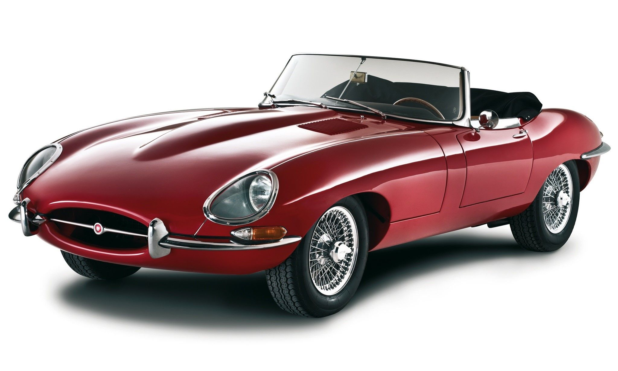 The 10 Best Classic Sports Cars Of The 1960s (1) The Classic 1962 Ferrari