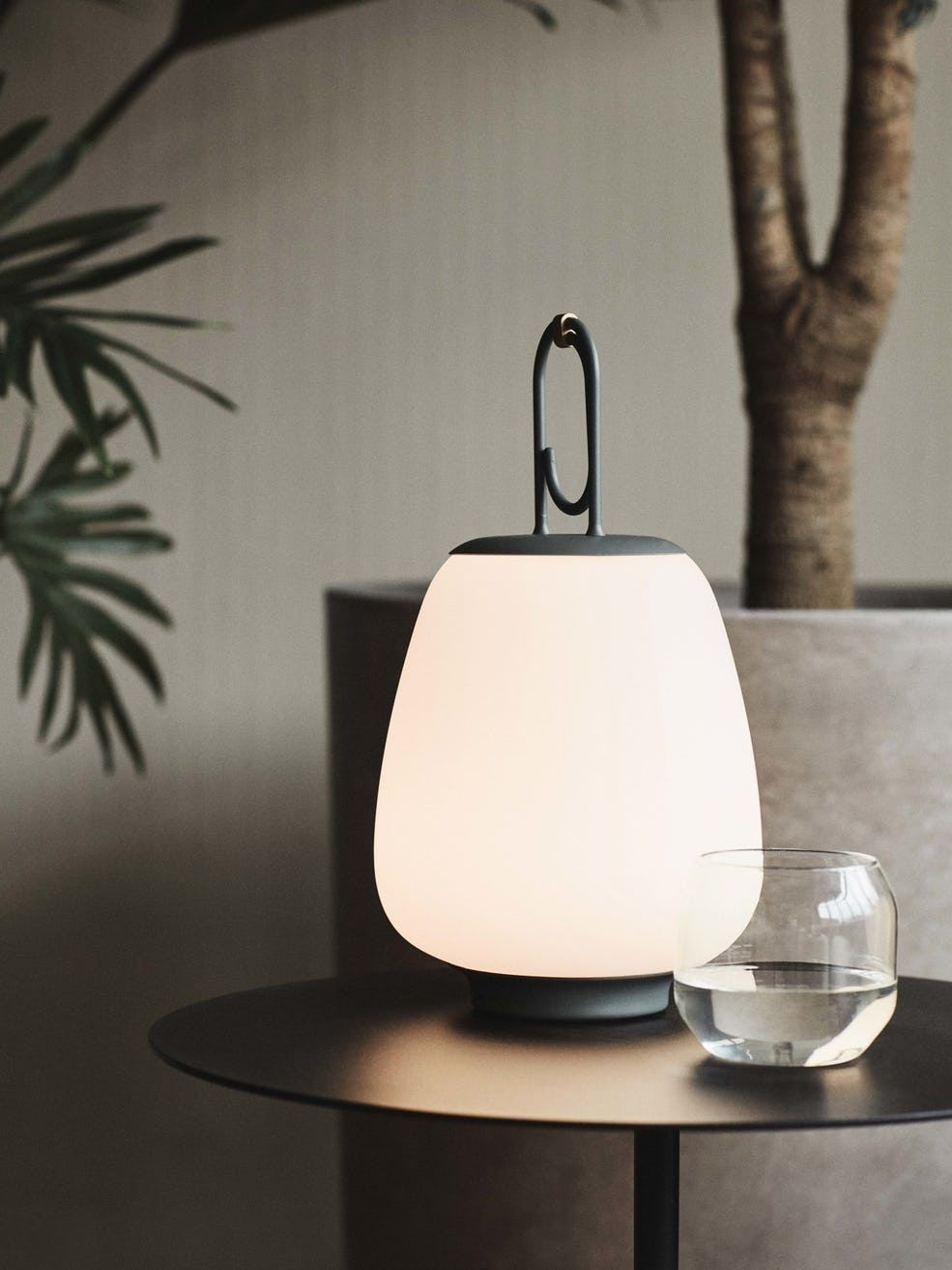 April 2020 Giveaway In 2020 Portable Lamps Table Lamp Design Lamp
