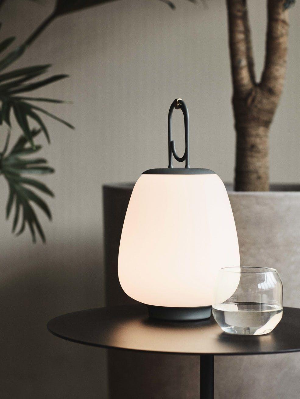 April 2020 Giveaway In 2020 Portable Lamps Table Lamp Design Lamp