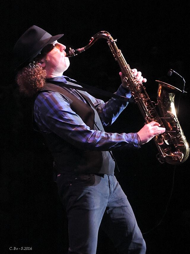 Pin on Jazz Sax Players